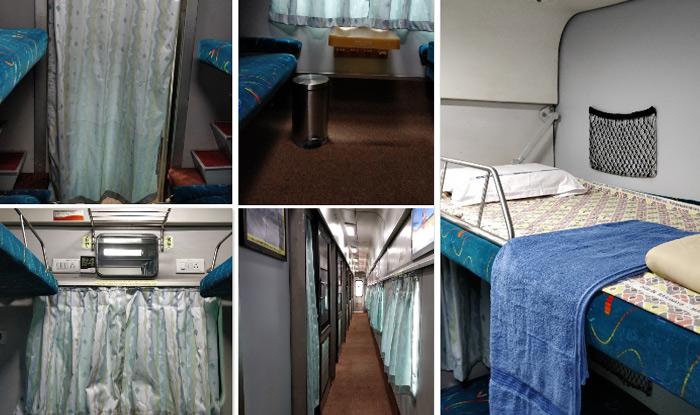 train10