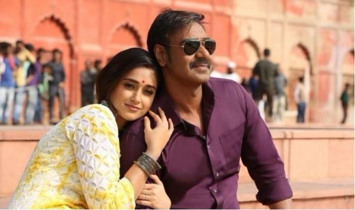 Raid Box Office Collection Day 6: Ajay Devgn's Film Remains Strong, Rakes In Rs 58.39 Crore