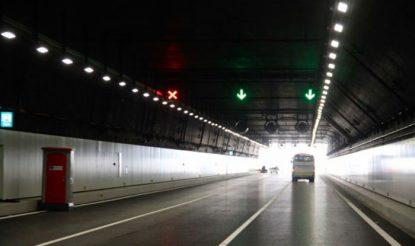 China-Bridge6