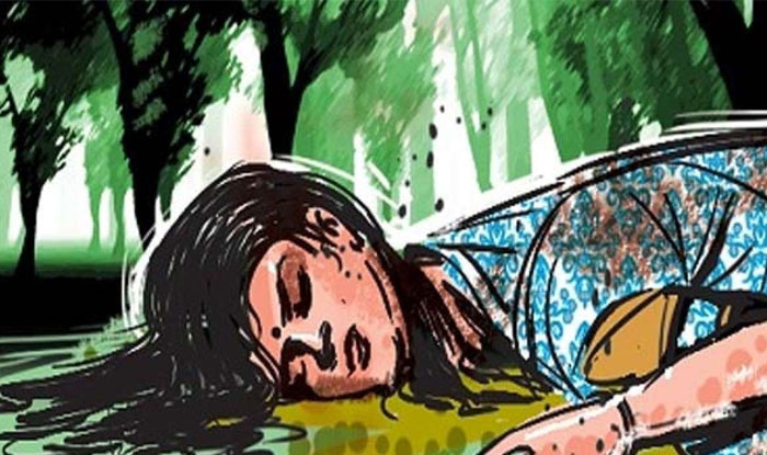 Maharashtra: Man Pushes Wife Off Balcony After She Expresses Joy Over His Mother's Demise