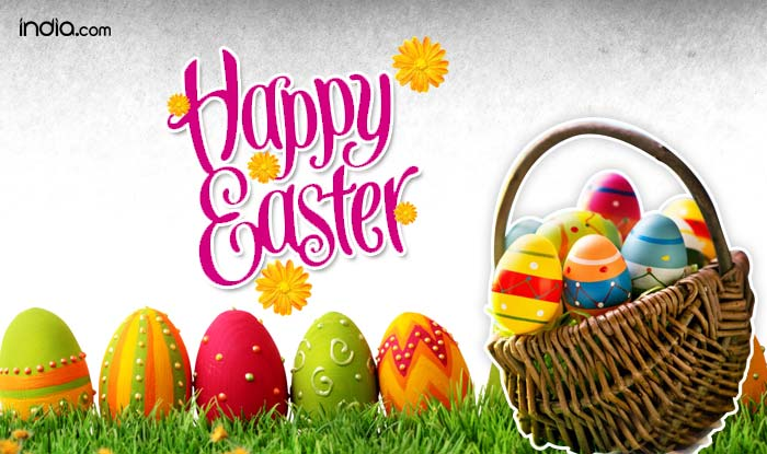easter 2018 wishes best easter sms whatsapp messages to send