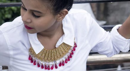 Ethnic_jewellery_with_western_outfits