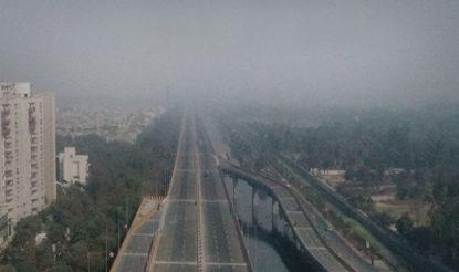 GDA-Elevated-Road