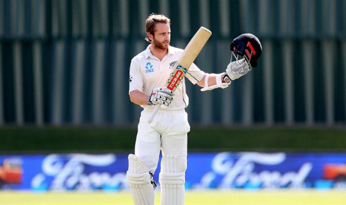 ICC Test Rankings: Kane Williamson Closes in on Virat Kohli's Numero Uno Spot in Batsmen's Charts, Pat Cummins Maintains Lead in Bowlers List in Latest Rankings