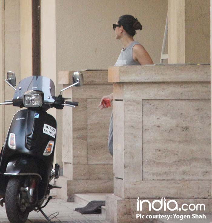 Kareena-Kapoor-(5)