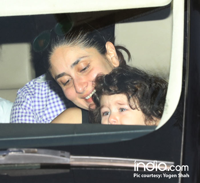 Kareena-Kapoor-Khan-Taimur-Ali-Khan-(2)