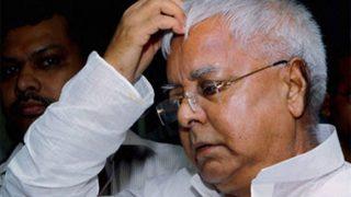 बिहार में यादवों की पसंदीदा पार्टी नहीं रही राजद, क्या उनको भी मोदी में दिखता है नेतृत्व?
