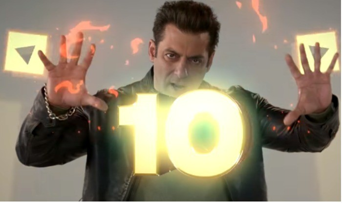 Dus Ka Dum: Salman Khan Invites people to join him in the show; Here's how you can participate