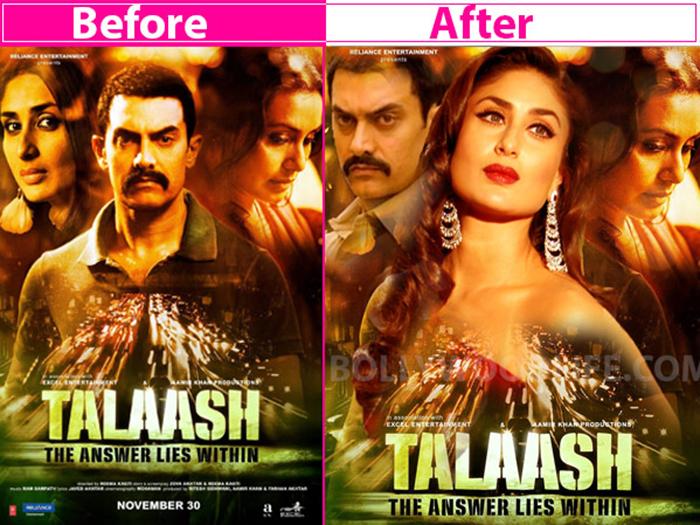talaash full hindi movie 2012 free download hd