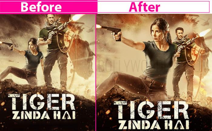 Tiger-Zinda-Hai-B&A