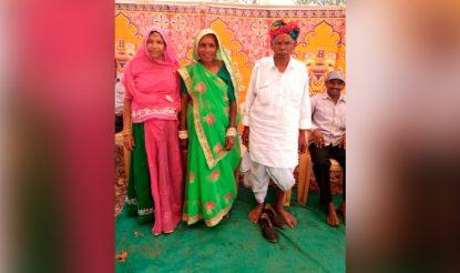 Udaipur Marriage