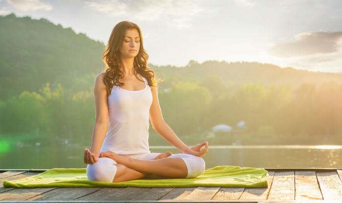 healthy yoga mats in india