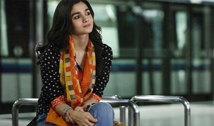 raazi songs pk