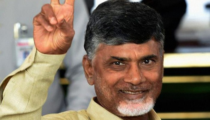 Andhra Pradesh Assembly Elections 2019: TDP Announces Names of 15 Candidates; Full List