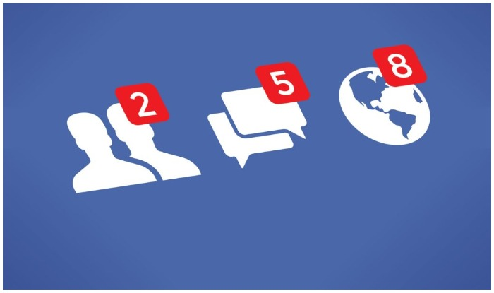 Facebook Allows Advertisers to Target Sensitive User Interests Such as Islam or Homosexuality