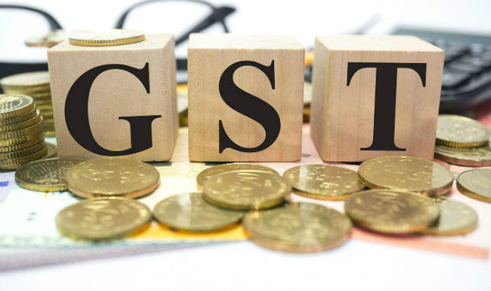 India Inc hails GST Council's move to cut tax rates