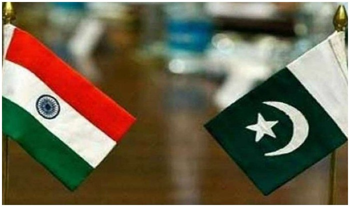 India-Pakistan Standoff: Day After Pre-emptive Air Strike, no Letup in Tension as Pakistan Attempts Targeting Military Installations; IAF Pilot 'Missing in Action'