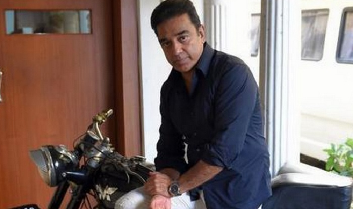 Kamal Hassan to Join Protest Against Sterlite Copper Smelter Plant in Thoothukudi Tomorrow