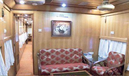 luxury-rail