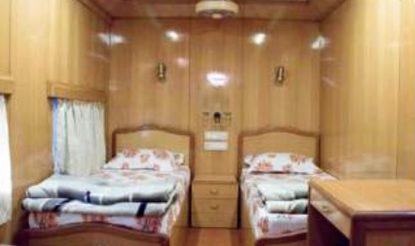 luxury-rail1
