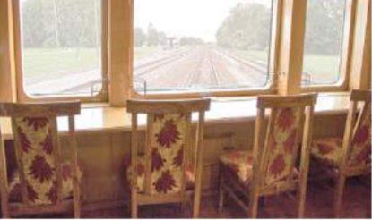 luxury-rail123