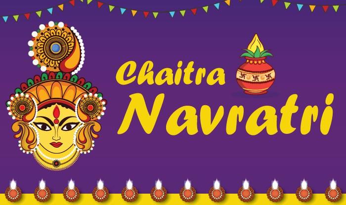 Happy chaitra navratri 2018 best chaitra navratri sms messages happy chaitra navratri 2018 best chaitra navratri sms messages whatsapp facebook quotes to send happy chaitra navratri greetings m4hsunfo