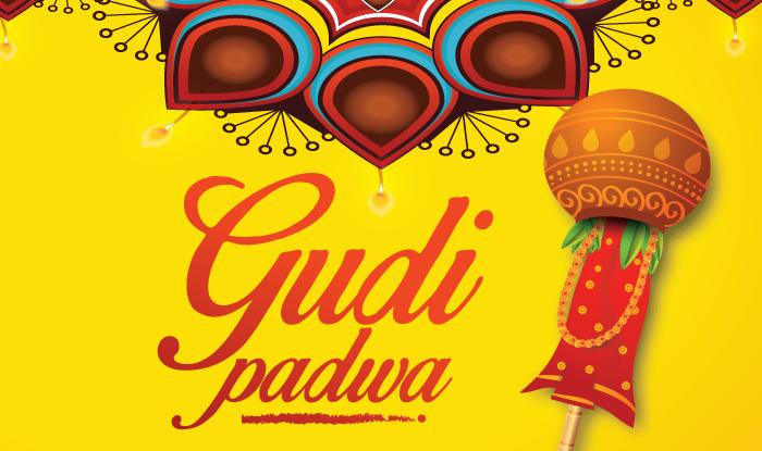 Gudi padwa 2018 best wishes whatsapp messages facebook status gudi padwa 2018 best wishes whatsapp messages facebook status sms to send happy gudi padwa greetings m4hsunfo