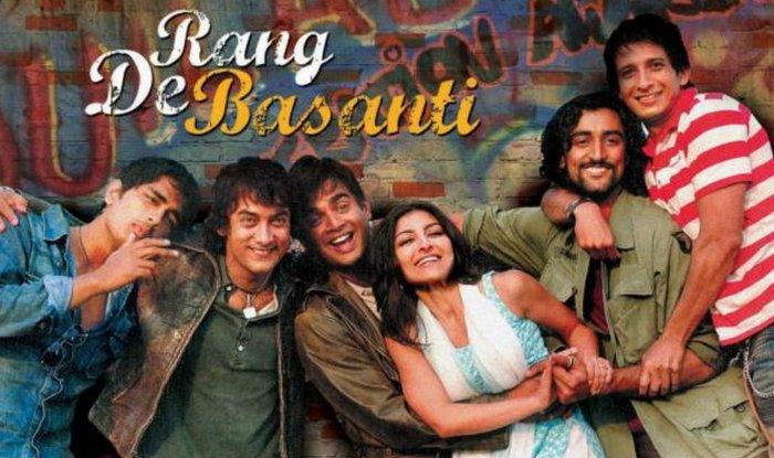 rang-de-basanti-aamir-khan