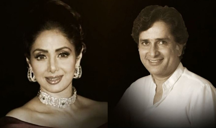 Oscar Awards 2018: Sridevi and Shashi Kapoor Remembered