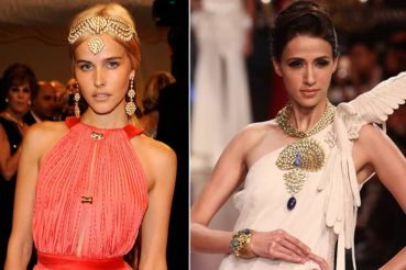 style-tips-to-pair-ethnic-accessories-with-western-outfits-min