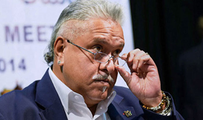 Vijay Mallya extradition: Fugitive economic offender to appeal against United Kingdom order