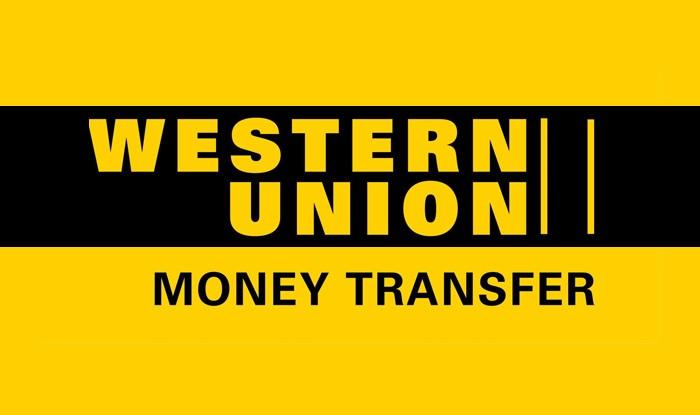 West Union GebГјhren