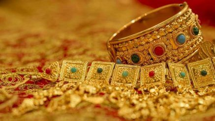 24658-jewellery-pixabay