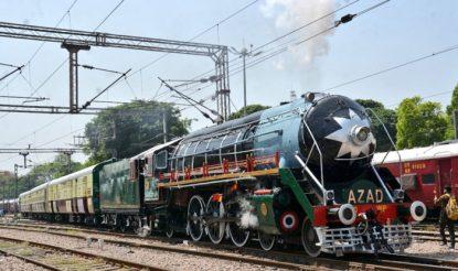 Azaad-Rail-Engine2
