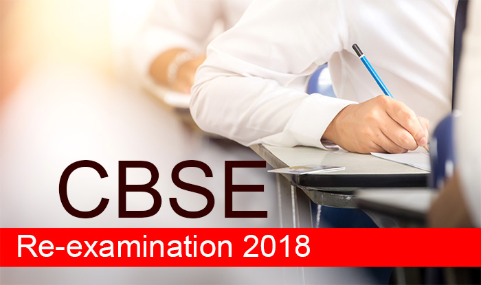 board exam should be compulsory or not State of california, department of consumer affairs, board of registered nursing.