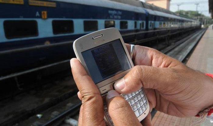 indian railways pnr prediction