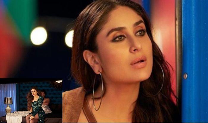 veere di wedding song tareefan kareena kapoor khan s new still from