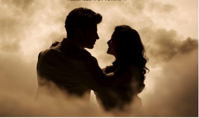 Mahanati Audio Launch: Dulquer Salmaan, Keerthy Suresh, Samantha Akkineni, Vijay Deverakonda Take You Back In Time With The Melodious Music Album (WATCH)