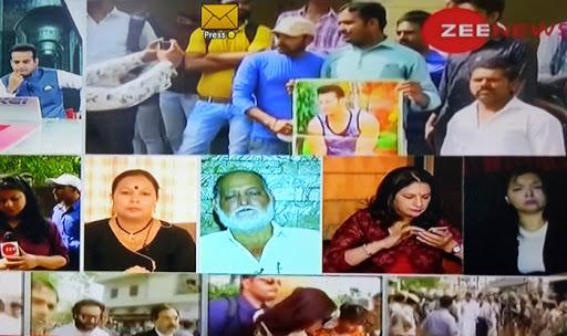 Sahila_chadha_ZeeNews