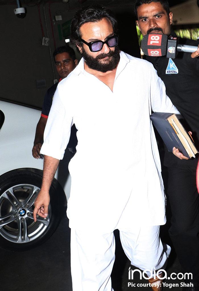 Saif-Ali-Khan-(1)