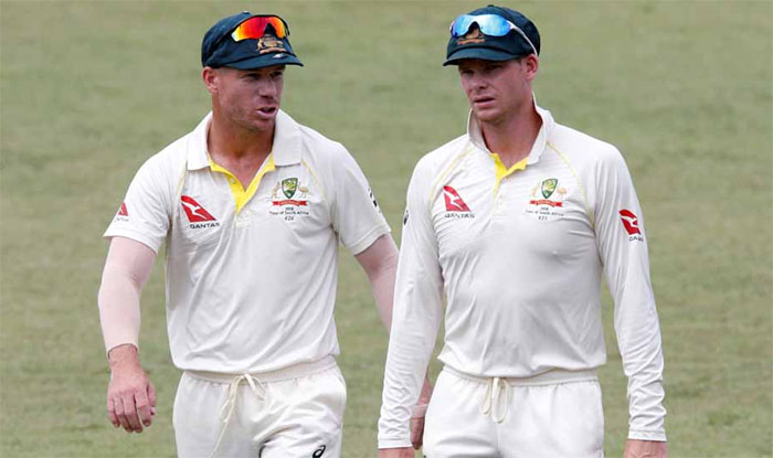 Former Australia captain Steve Smith set for period out after elbow surgery