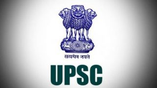 UPSC Civil Services 2017 Exam Result Declared at upsc.gov.in, Hyderabad's Anudeep Durishetty Tops