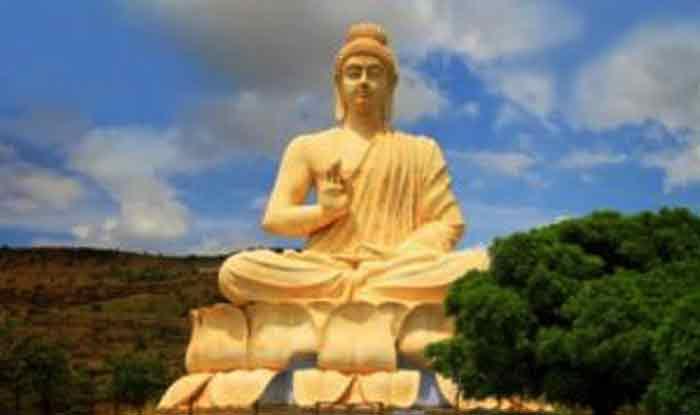 buddha purnima in hindi