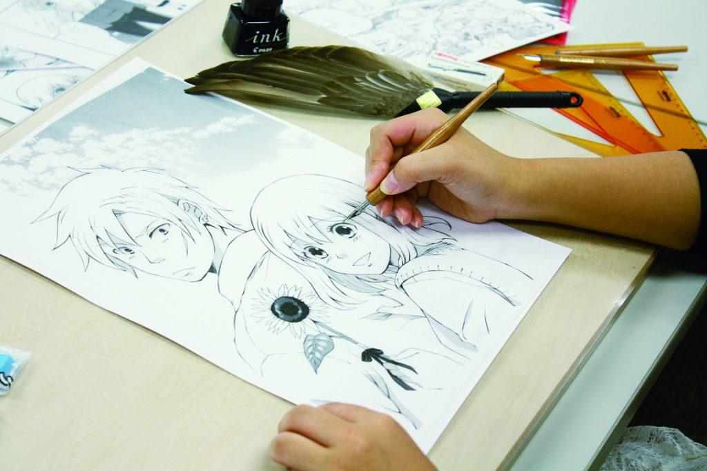 cartoonst