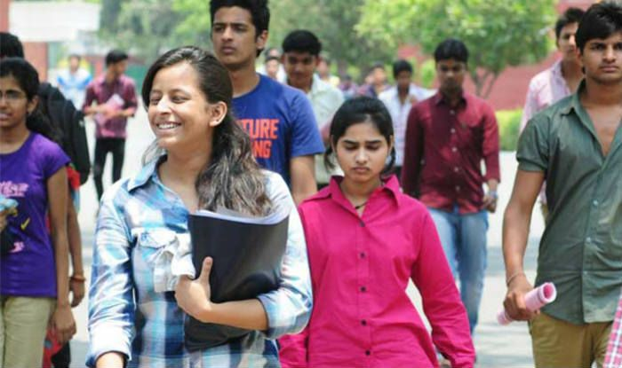 AP SSC Results 2018: Andhra Pradesh Manabadi Class 10 Result DECLARED at bseap.org