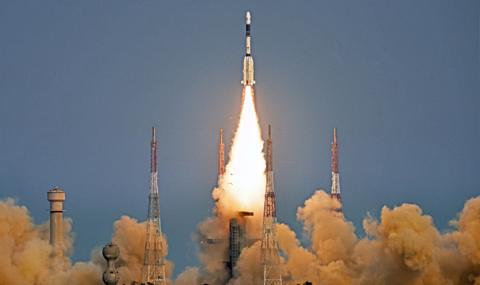Aryabhata Satellite 10 Facts About Isro S First
