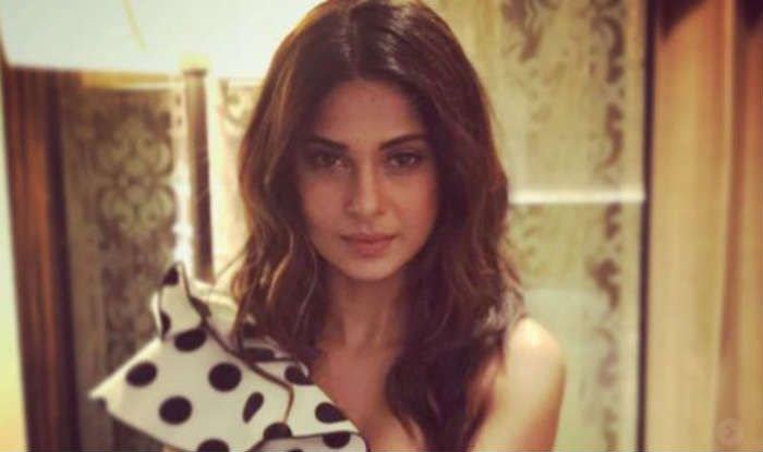 Jennifer Winget Turns 33: Here are 10 Interesting Facts ...