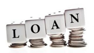 RBI Constitutes Task Force to Develop Secondary Market For Corporate Loans