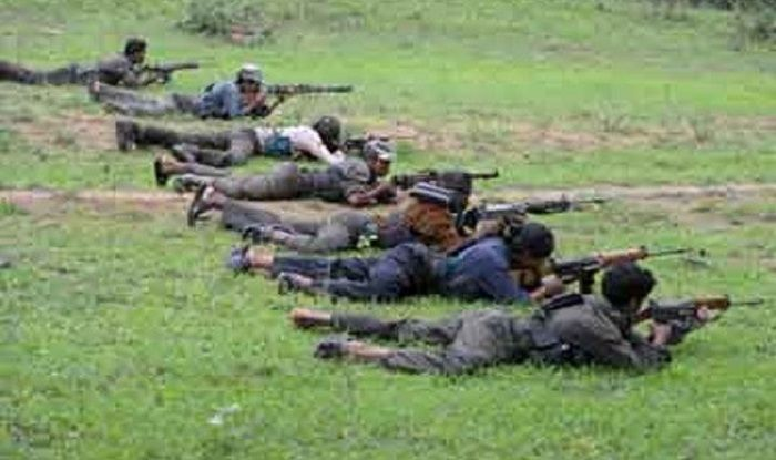Maharashtra: Maoists Kill Two More People on Suspicion of Being Police Informers in Gadchiroli