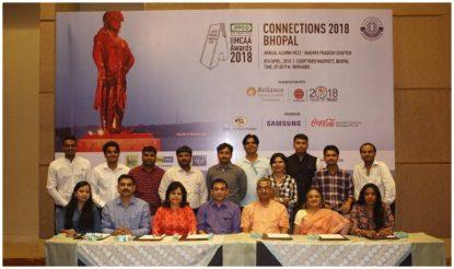 bhopal meet
